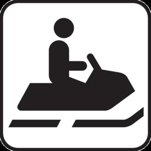 snowmobile-99267_640