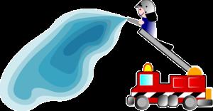 fireman-40146_640